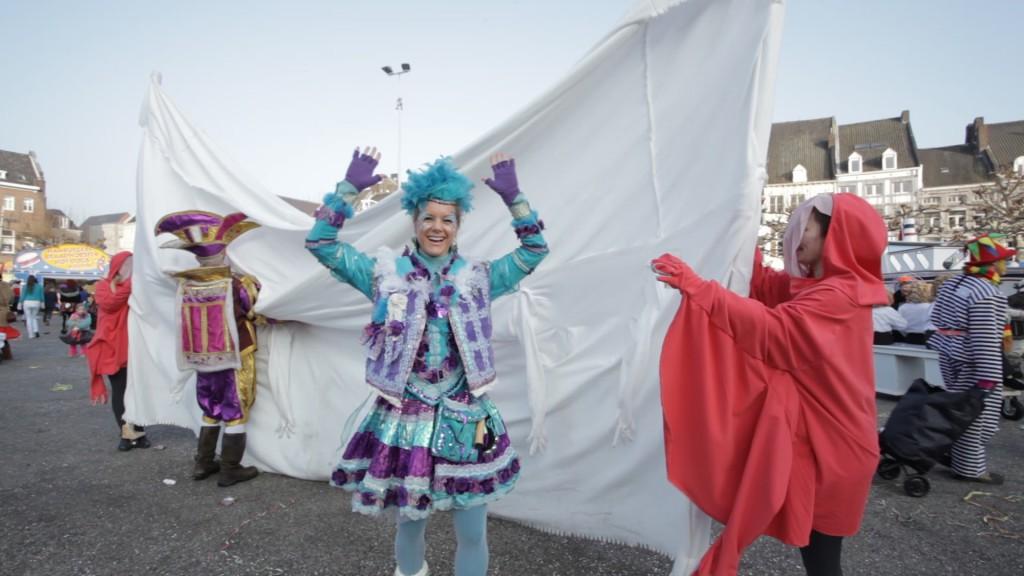 Marres-CarnavalIvdB41