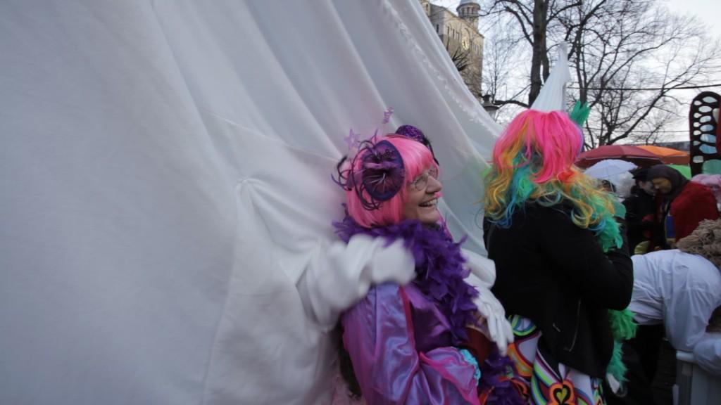 Marres-CarnavalIvdB43