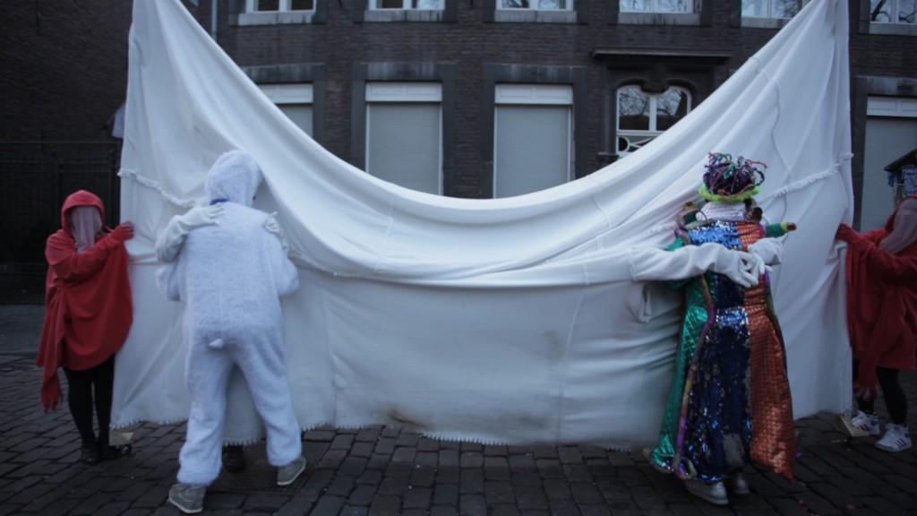 Marres-CarnavalIvdB46
